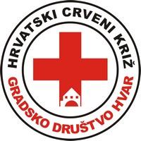 Crveni križ Hvar
