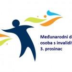 Med_dan_osoba_s_inval-820x410