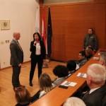 Prvi_sastanak_predsjednika DHCK (15)