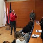 Prvi_sastanak_predsjednika DHCK (18)