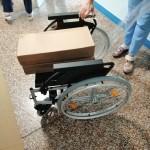 Invalidska kolica donirana KBC 10.07 (4)